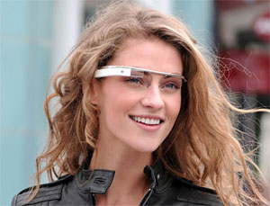 google-glass-on-sale-in-USA-for-1500-dollar