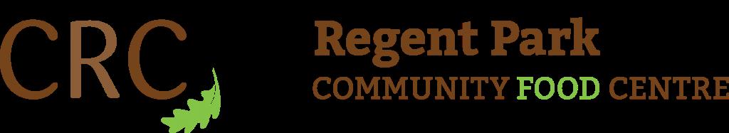 regent park film festival meet the patels full