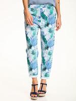 pantaloni-de-vara-cu-imprimeuri-colorate1