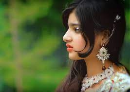 beautiful girl image beautiful girl image for profile picture