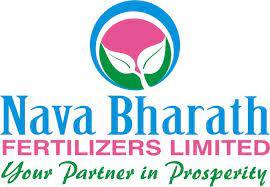 Nava Bharath Fertilizers Limited, Patna, Bihar Online Job Fair For 10th Pass Candidates On Sales Trainee Position
