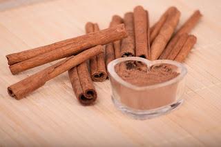 cinnamon-www.healthnote25.com