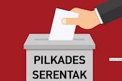 Bupati Garut: Pastikan Gelar Pilkades Juni 2021 Sebanyak 271 Desa
