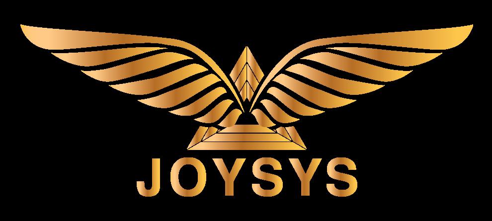 Joysys Joybiz