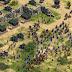 Νέο Age of Empires: Definitive Edition διαθέσιμο για Windows 10 PCs