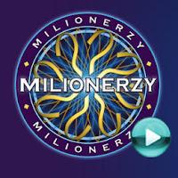 Milionerzy - program rozrywkowy, teleturniej (odcinki online za darmo)