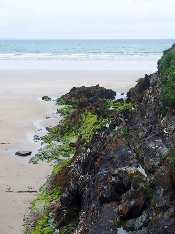 Saint Nic - Finistère (29)