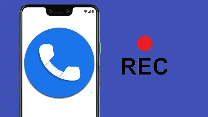 How to Enable Automatic Call Recording for Unknown Numbers on Android