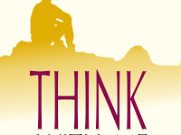 BOOK REVIEW: Think with Me by 'Saharasri' Subrata Roy Sahara