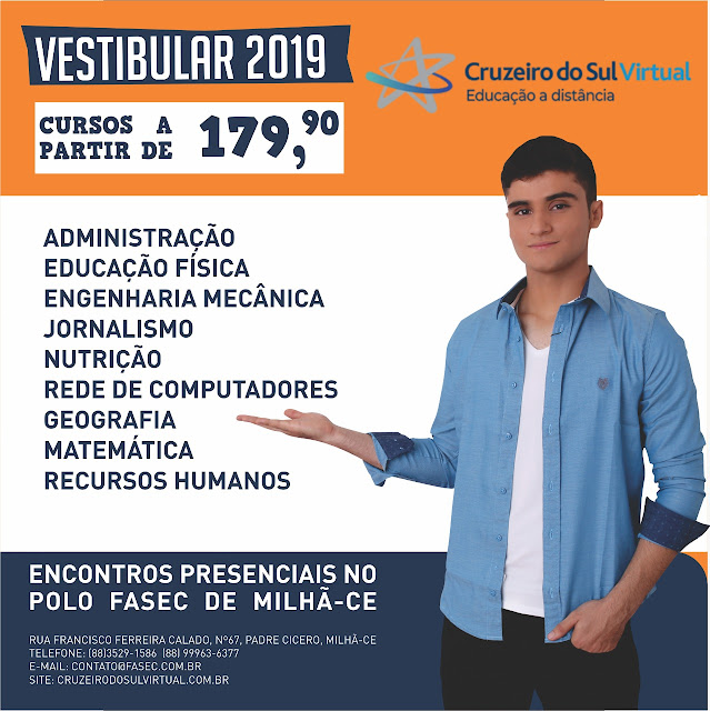 fasec-milh%25C3%25A3-faculdade-do-sert%25C3%25A3o-central-rr