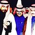 فرسان الاعلام الرياضي ومبادرة نبض المونديال قطر 2022 : عبد المحسن محمد الحسيني
