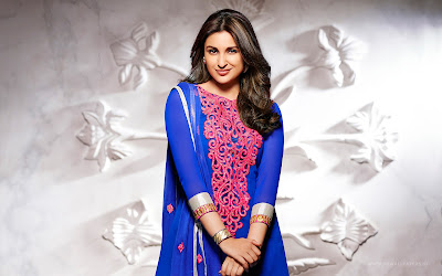 Parineeti Chopra Hd Wallpaper for free downloads