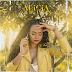 Alicia - Ka Bu Ligan (2020) [Download]