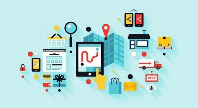 E-Procurement: Digitizing its Internal Purchasing Processes