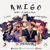 JP Jose El Pillo Ft. Gotay, El Chulo & Chris Wandell – Amigo