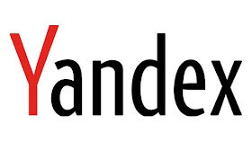 Five Eyes reportedly targeted Yandex in late 2018 to spy on user accounts