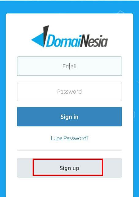 beli domain murah
