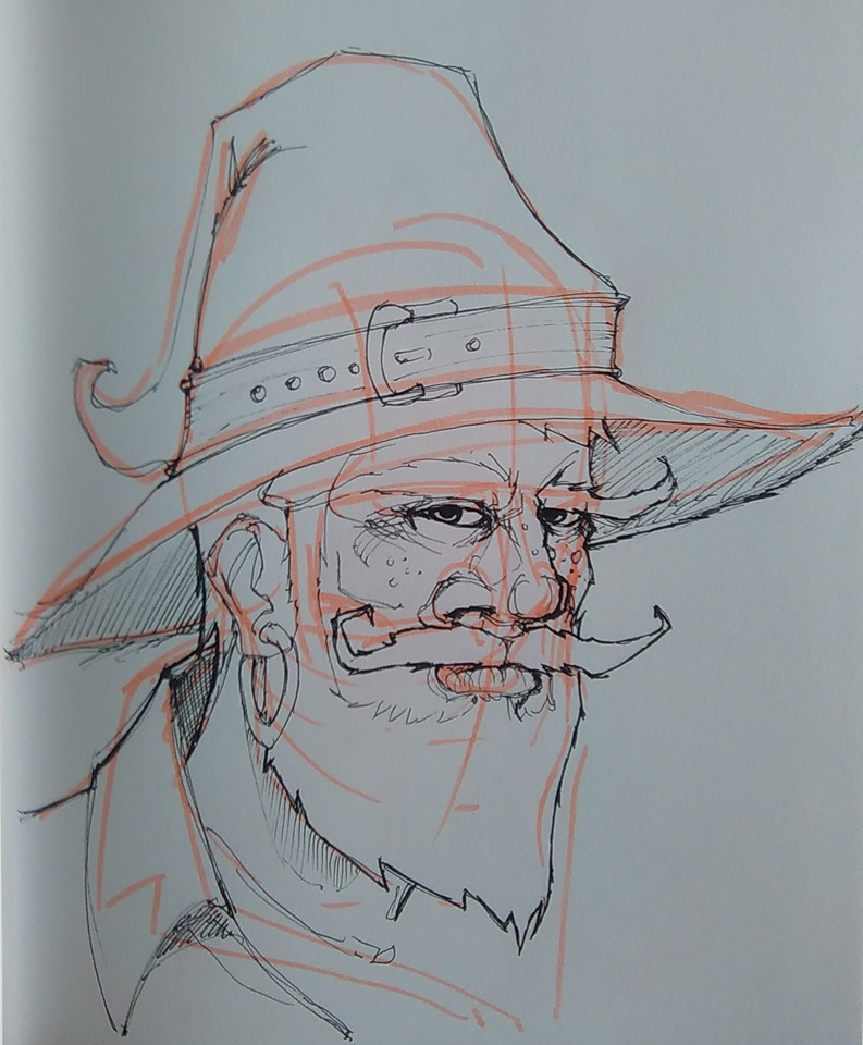 [SPOLYK] - Geometries & sketches - Page 6 60857390_509875019547332_8211188205286850560_n