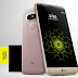 LG G5 Philippines Price and Release Date Guesstimate, Specs, Modular Features, Accessories