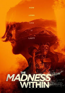 The Madness Within