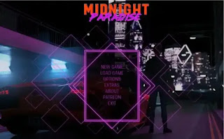Midnight Paradise APK v0.3.1 Android