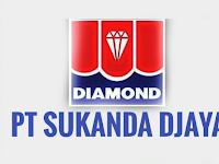 Lowongan Kerja PT. SUKANDA DJAYA Cabang Pekanbaru