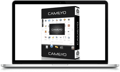 Cameyo Pro 3.1.1530 Full Version
