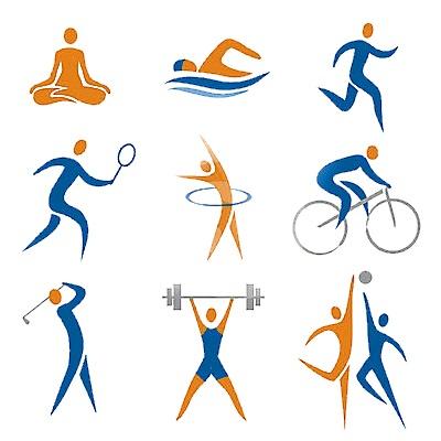 Реферат значение спорта в жизни человека 8309