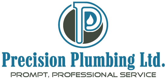 Precision Plumbing 2016