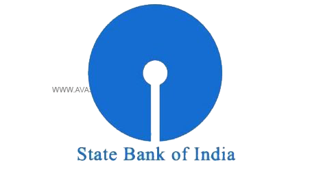 SBI Recruitment 2020- 8134 Clerk (Junior Associates) Vacancies