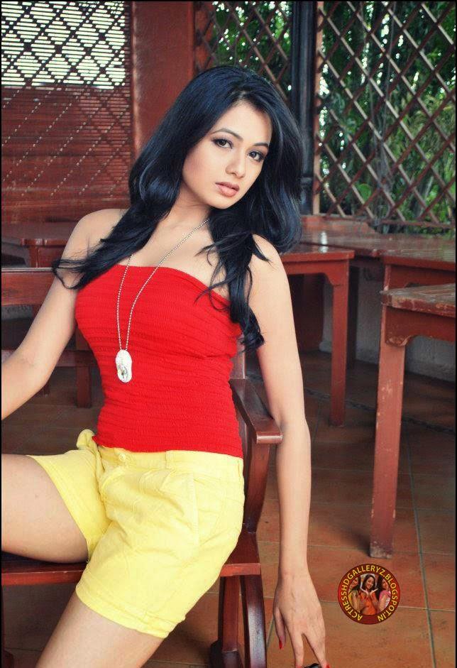 Actress Hd Gallery Archita Sahu Odisha Actress Hot -2422