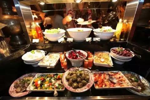 9 Jenis Makanan dan Minuman yang Baik Untuk Puasa