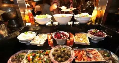 Mengenal Peskatarian, Vegetarian yang Juga Makan Ikan dan Seafood