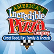 The Creative Princess: Fun Family time at America's Incredible Pizza Company