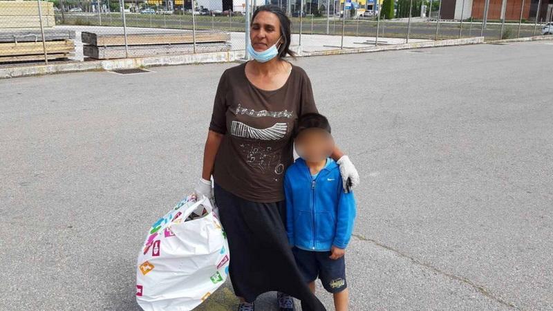 Αλεξανδρούπολη: Ένας 6χρονος «μπαλάκι» σε δικαστικό πινγκ πονγκ για την επιμέλειά του