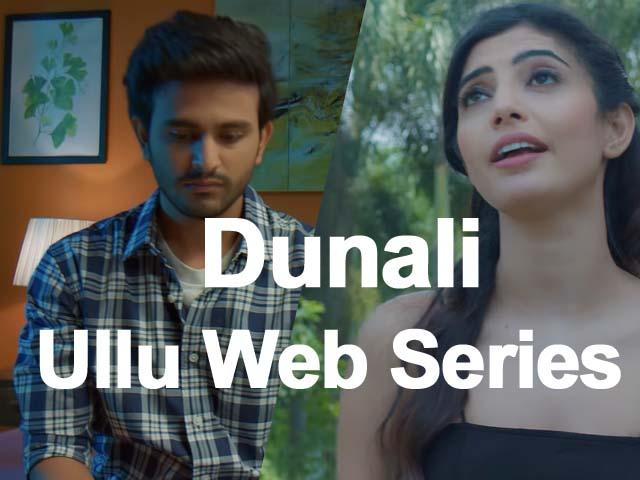 dunali-ullu-web-series-download-filmyzilla-filmywap