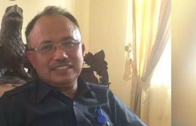 Tenaga Kesehatan Di Desa, Dilarang Rangkap Jabatan