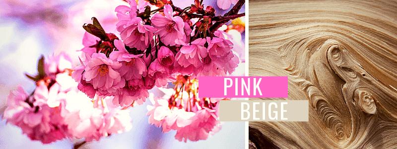 pink-kombinieren-pink-und-beige
