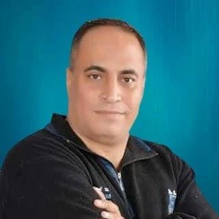 المستشار : وائل الهلالى