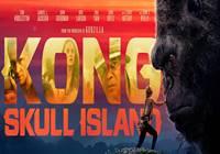 Kong: Skull Island (2017) BluRay 1080p 720p 480p 360p