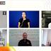 El SENA abre convocatoria para acompañar la transformación digital de más de 3.000 mipymes colombianas