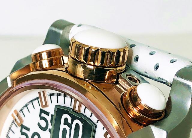 大阪 梅田 ハービスプラザ WATCH 腕時計 ウォッチ ベルト 直営 公式 CT SCUDERIA CTスクーデリア Cafe Racer カフェレーサー Triumph トライアンフ Norton ノートン フェラーリ TOURING ツーリング CS10123