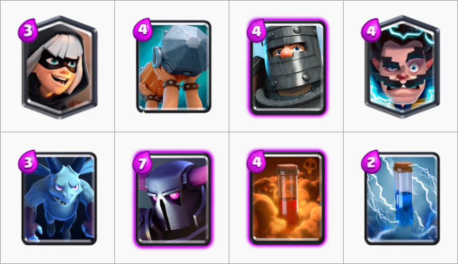 dark-pekka-bridge-spam.png