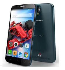 Panasonic Eluga Icon Mobile (4G, 2GB, 16GB, 1.5GHz Octa Core Processor) for Rs.8745 Only@ Amazon