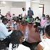 Mratibu THRDC afunguka mbele ya Wanahabari jijini Mwanza