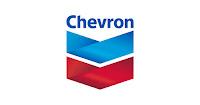 Lowongan PT Chevron Pacific Indonesia - Penerimaan Karyawan Juni 2020, lowongan kerja 2020, lowongan kerja terbaru, lowongan kerja PT Chevron Pacific Indonesia