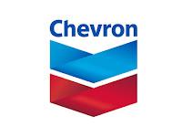 Lowongan PT Chevron Pacific Indonesia - Penerimaan Karyawan Juni 2020