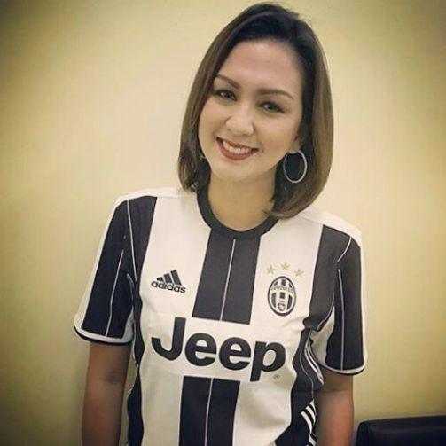 Fakta Donna Agnesia Harus Anda Ketahui [Artis Indonesia Hot]