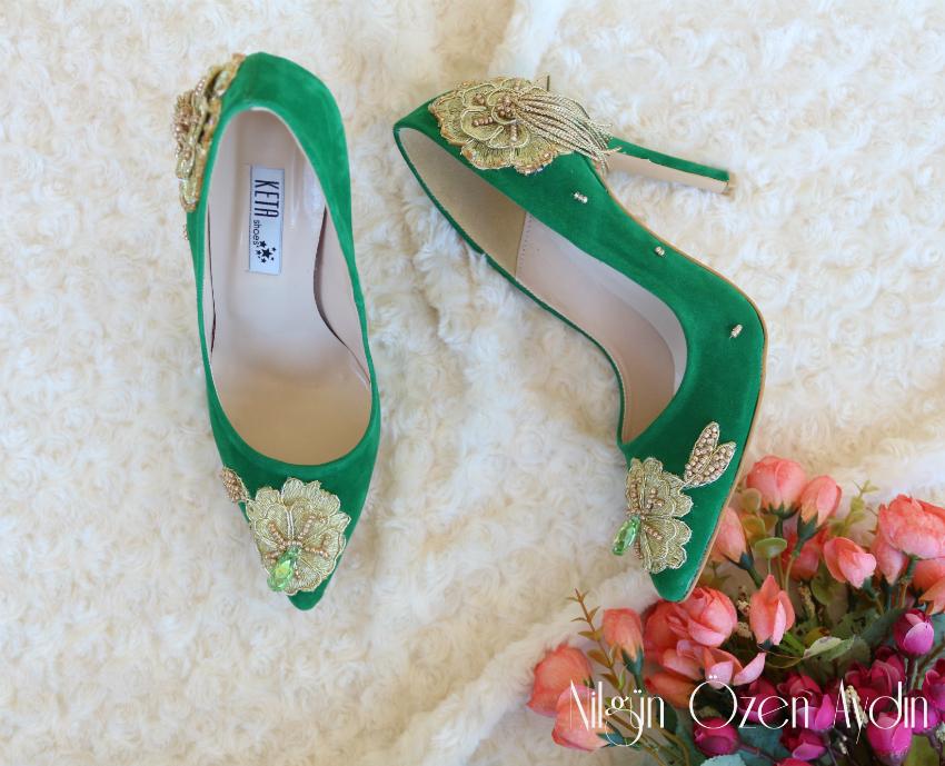 www.nilgunozenaydin.com-kişiye özel tasarım ayakkabılar-tasarım stilettolar-stiletto modelleri-moda blogu