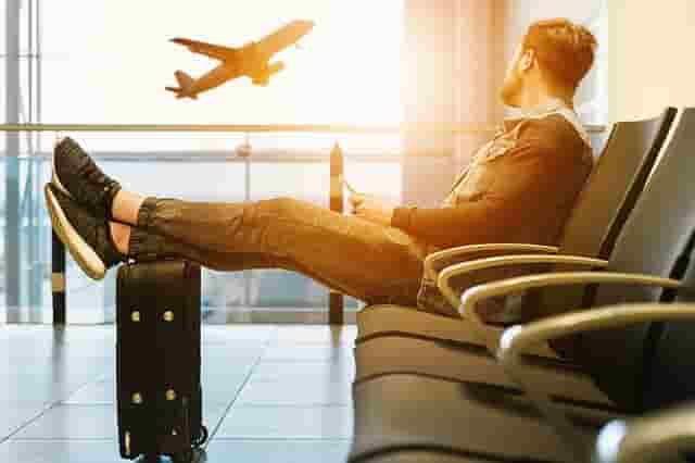 10 Important Tips Before Traveling